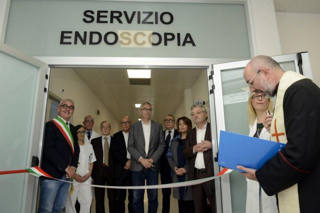 Inugurazione_Ospedale_FF-9-650x433