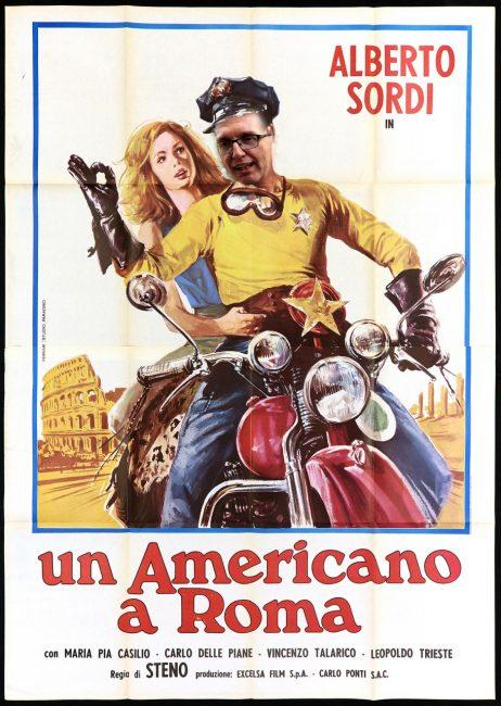 UN-AMERICANO-A-ROMA