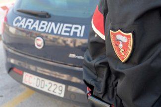 allarme-bomba-arkiv-cc-nucleo-radiomobile-carabinieri-piazza-xx-settembre-civitanova-FDM-2-325x217
