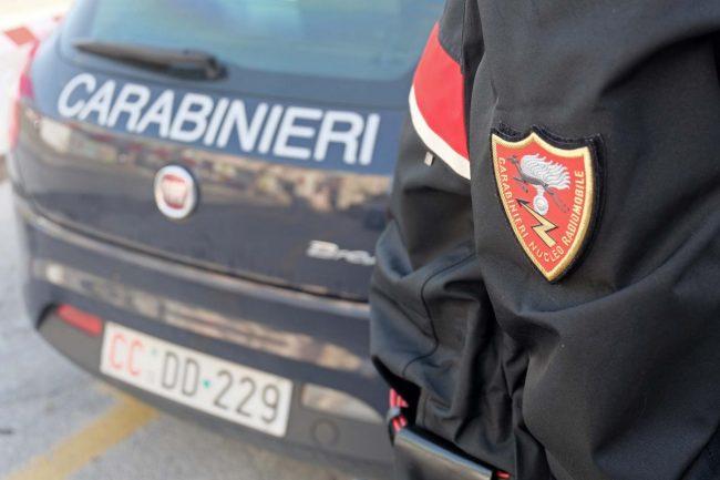 allarme-bomba-arkiv-cc-nucleo-radiomobile-carabinieri-piazza-xx-settembre-civitanova-FDM-2-650x433