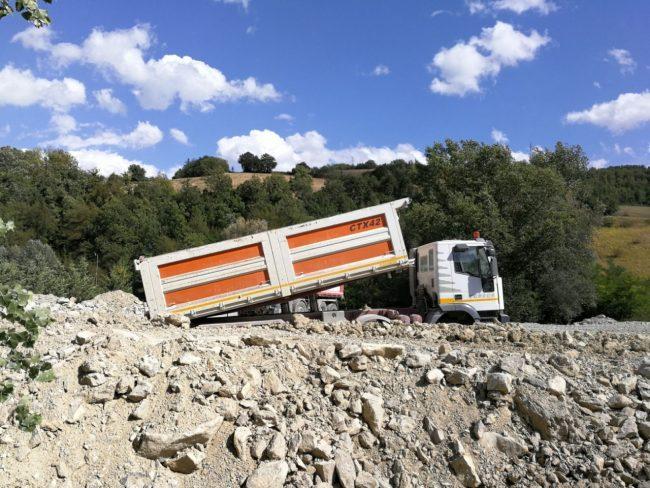camion-sbancamenti-sae2-650x488