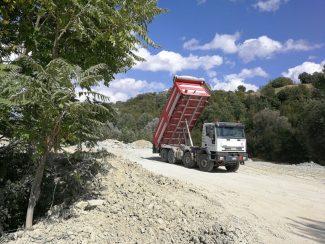 camion-sbancamenti-sae3-325x244