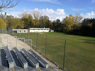 campo-sportivo-sforzacosta-2-325x244