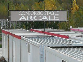 casette-pieve-torina-consorzio-arcale2-325x244