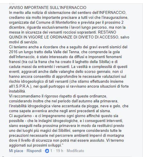 ceriparco2