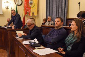 consiglio-comunale-aperto-su-ospedale-unico-maccioni-carancini-micucci-leonardi-civitanova-FDM