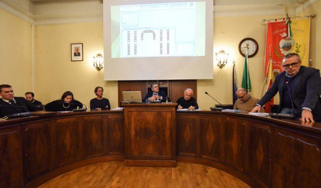 consiglio-comunale-aperto-su-ospedale-unico-maccioni-cognigni-morresi-ciarapica-civitanova-FDM