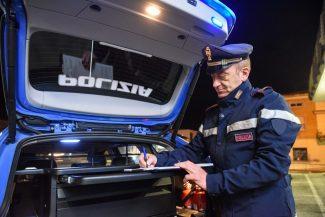 controlli-polizia-stradale-archivio-arkiv-civitanova-FDM-11-325x217