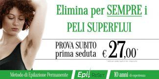 epilreset-promo27-325x163