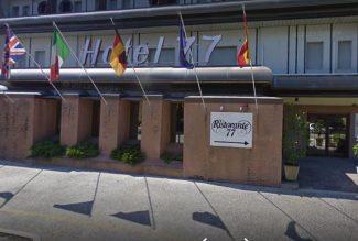 hotel-77-tolentino-325x219