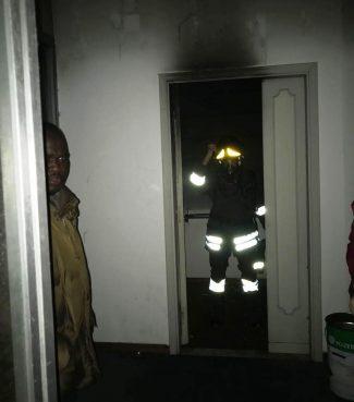 incendio-hotel-house-1-1-325x369