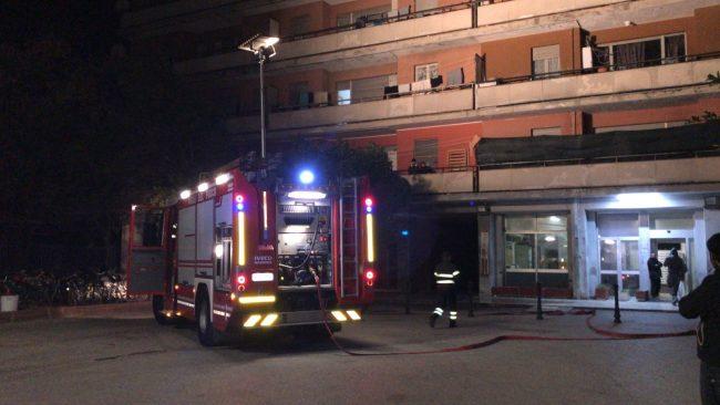 incendio-hotel-house
