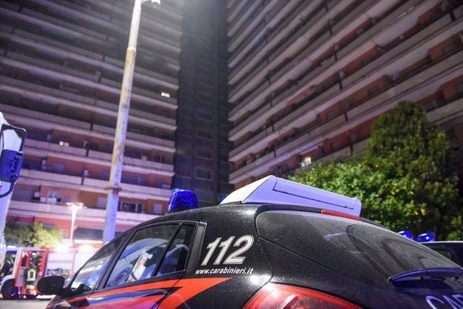 incendio-hotel-house-carabinieri-porto-recanati-FDM-19-650x434