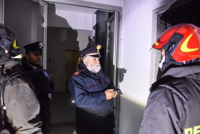 incendio-hotel-house-carbonari-carabinieri-porto-recanati-FDM-19-650x434