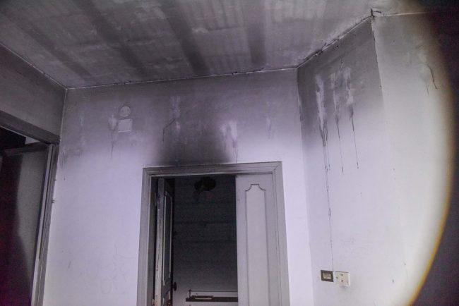 incendio-hotel-house-porto-recanati-FDM-10-650x434
