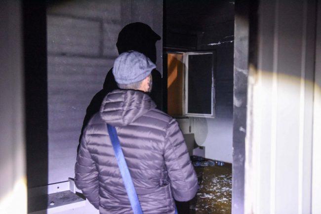 incendio-hotel-house-porto-recanati-FDM-6-650x434