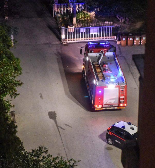 incendio-hotel-house-vdf-carabinieri-porto-recanati-FDM-6-602x650