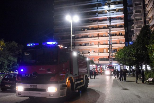 incendio-hotel-house-vdf-porto-recanati-FDM-1-650x434