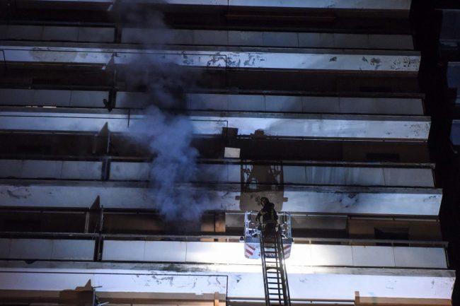 incendio-hotel-house-vdf-porto-recanati-FDM-2-650x433