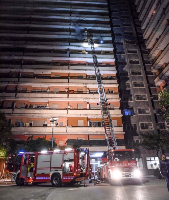 incendio-hotel-house-vdf-porto-recanati-FDM-3-548x650