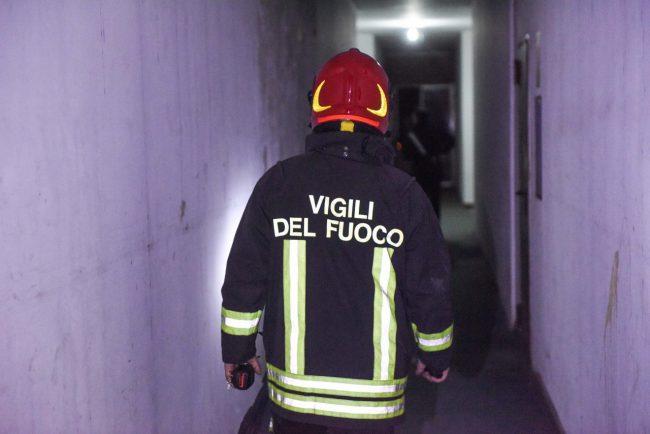 incendio-hotel-house-vdf-porto-recanati-FDM-5-650x434