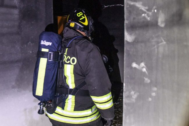 incendio-hotel-house-vdf-porto-recanati-FDM-6-650x434