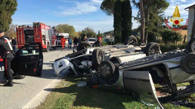 incidente-corridonia-1-650x366