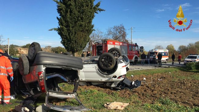 incidente-corridonia-2-650x366