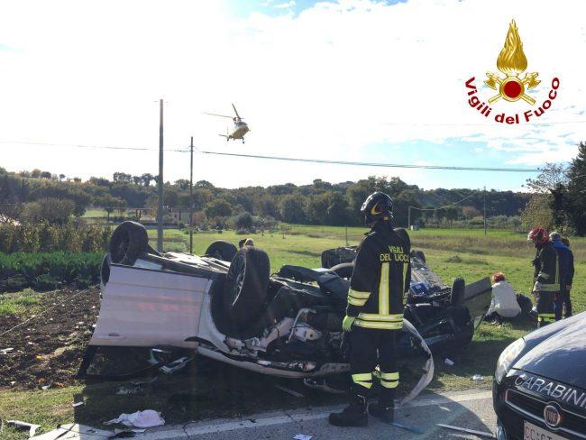 incidente-corridonia-3-650x488