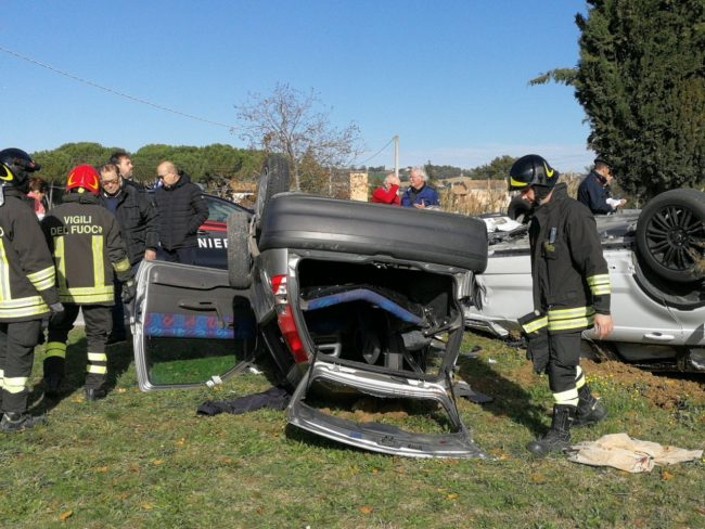 incidente-corridonia1-650x488