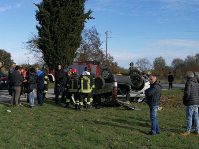 incidente-corridonia3-650x488
