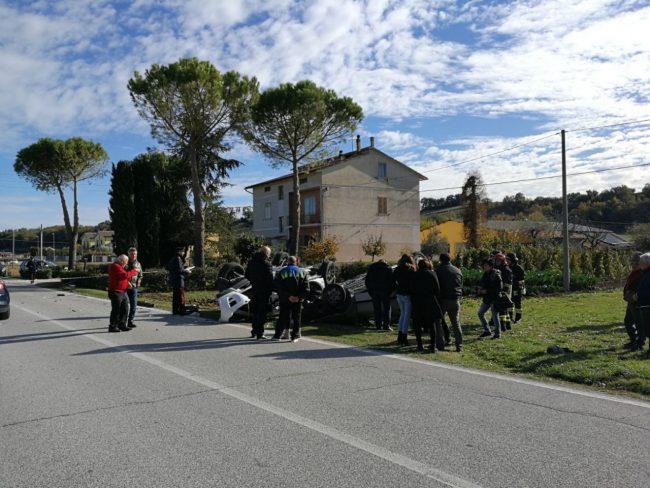 incidente-corridonia4-650x488