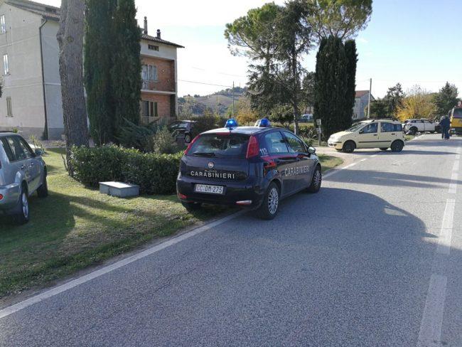 incidente-corridonia5-650x488