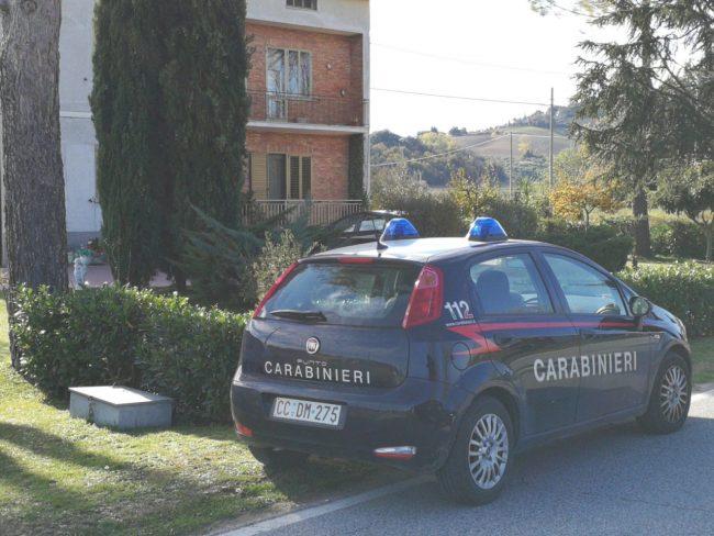 incidente-corridonia6-650x488