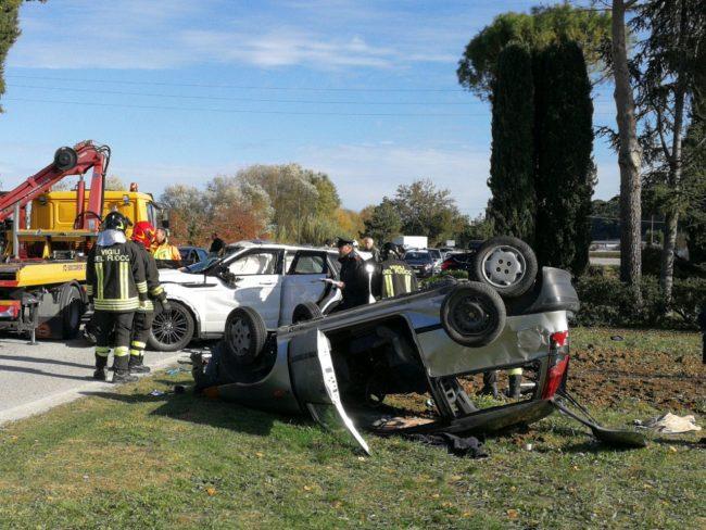 incidente-corridonia8-650x488