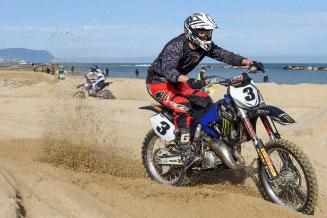 motocross-on-the-beach-spiaggia-civitanova-FDM-10-650x434
