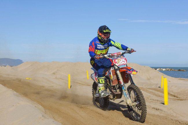 motocross-on-the-beach-spiaggia-civitanova-FDM-12-650x434