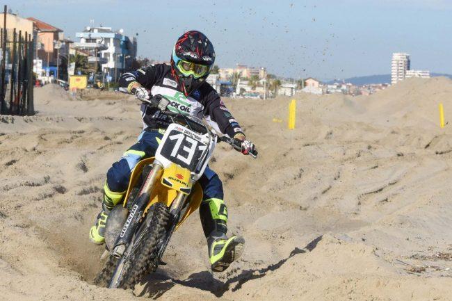 motocross-on-the-beach-spiaggia-civitanova-FDM-3-650x433