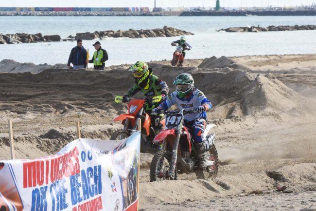 motocross-on-the-beach-spiaggia-civitanova-FDM-6-650x433
