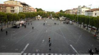 piazza-xx-settembre-castagnata-flop