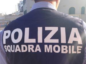 polizia-squadra-mobile-600-300x225-1