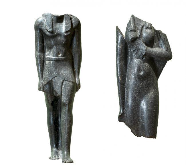 statue-egizie-treia