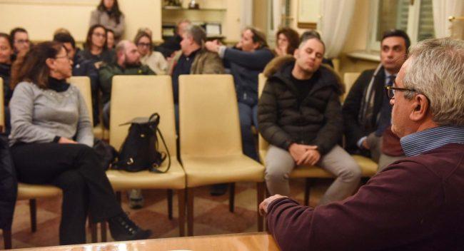 troiani-incontra-residenti-centro-civitanova-FDM-2-650x352