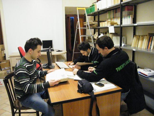 x-plan-accademia-georgica
