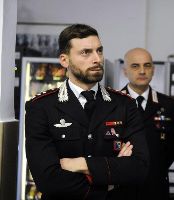 Carabinieri_FF-15-565x650