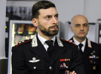 Carabinieri_FF-15-e1564990490494-325x239
