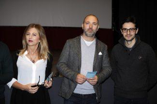 CinemaItalia_MonicaPerugini_MarcelloPerugini_DavidLeonardi_FF-2-325x216