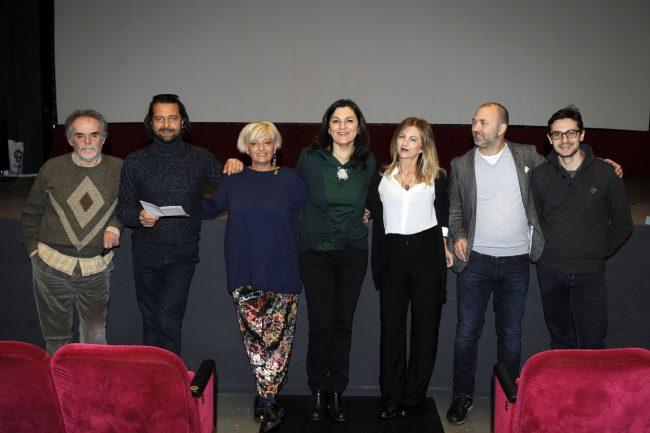 CinemaItalia_Onofri_Pagnanelli_Giampieri_Monteverde_Perugini_Leonardi_FF-3-650x433