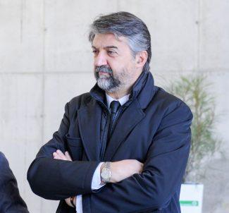 Consmari_inaugurazione_Ceregioli_FF-26-e1515439721689-325x302