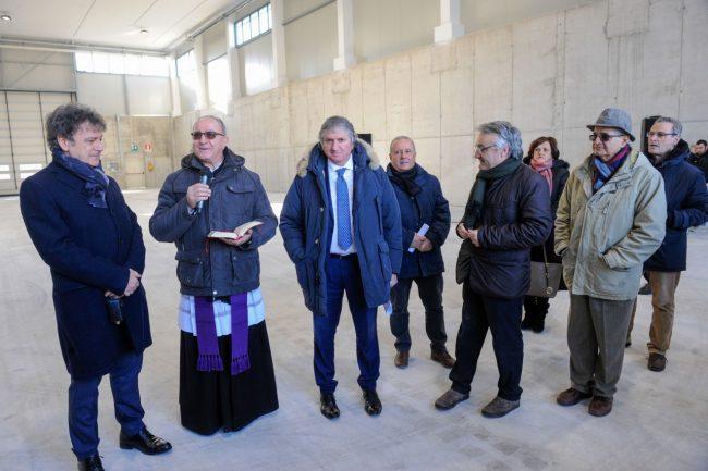 Consmari_inaugurazione_FF-3-650x433